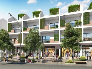 shophouse-vinhomes-riva-city-2
